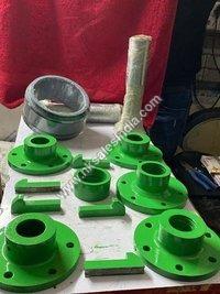 Concrete Pump Spare