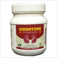 Siddhtone Powder