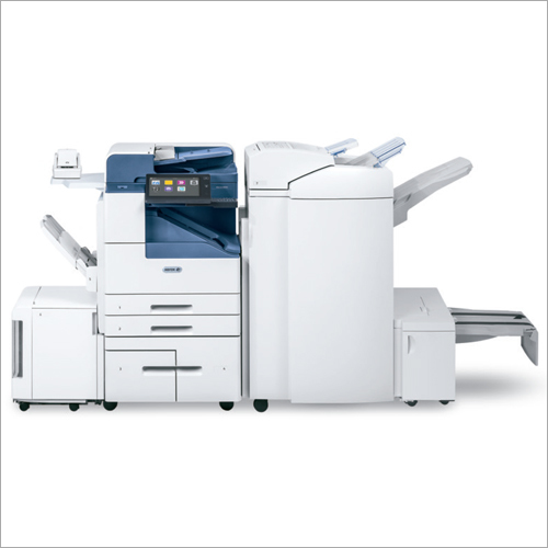 Xerox Altalink Multifunction Printer Machine