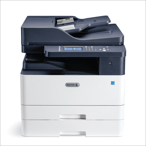 Xerox  Multifunction Printer Machine
