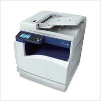 A3 Colour Multifunction Printer Machine