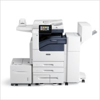 Multifunction Printer Machine