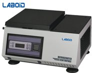 Laboid Refrigerated centrifuge