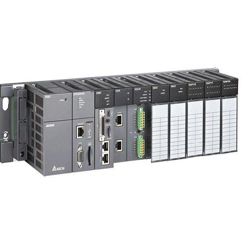 Delta AH Series Standard CPU