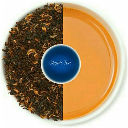 Natural Blend Tea