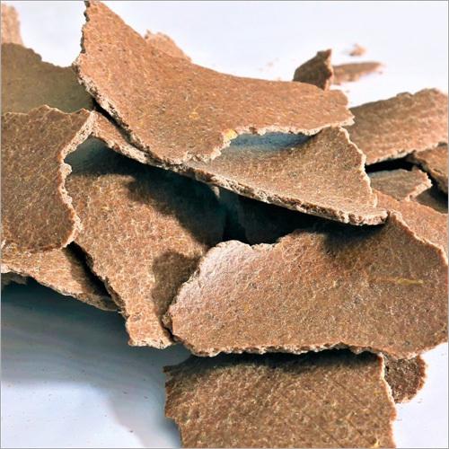 Puer Groundnut Oil Cake