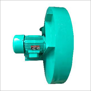 Industrial Air Blower