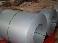 Electro Galvanize Steel