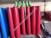 Concrete Pump Main Pipe Reducer