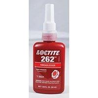 Food Grade Loctite 262 Threadlocker