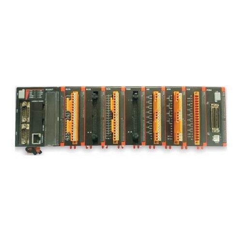 LX8 Series PLC