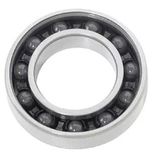 Silicon Nitride Ceramic Ball Bearing