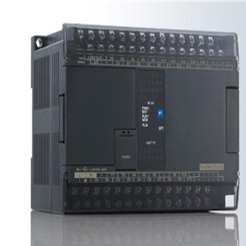 Fui Micrex SX SPF Series