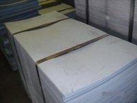 Electro Galvanize Steel Sheets