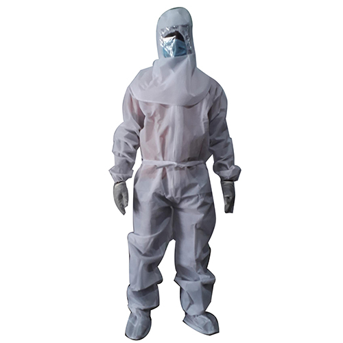 Surgical PPE Kit