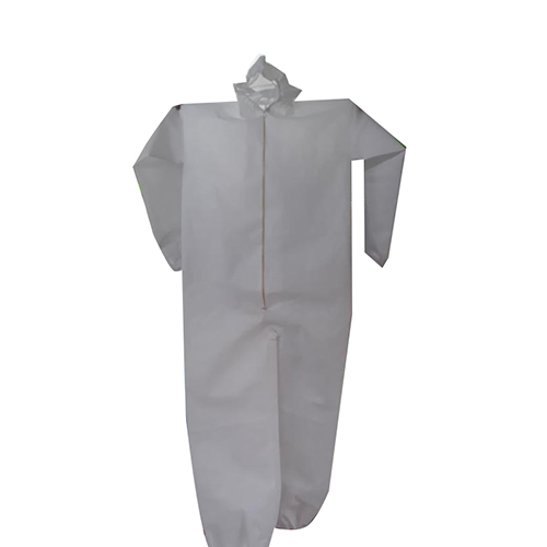 Surgical Protective Suit