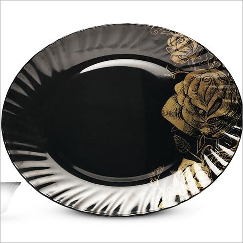 Nirum Brieder Platter