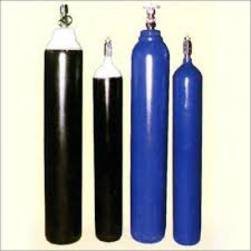 All / Cylinders / Flow Meters / Regulators
