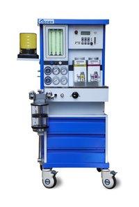 Anesthesia Workstation (Oscar Workstation)