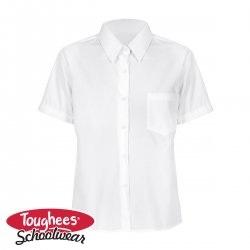 School White Shirts