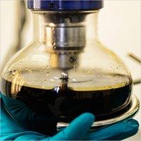 Industrial Mazut Oil