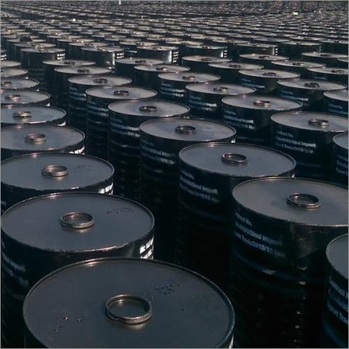 Industrial Bitumen Sheet Roll