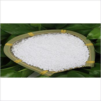 White Urea Fertilizer