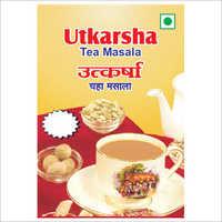 Utkarsha Tea Masala