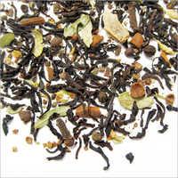 Fresh Tea Masala