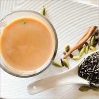 Flavored Tea Masala