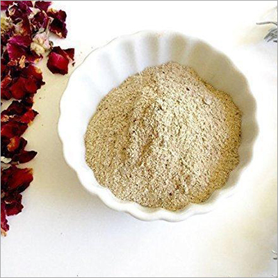 Herbal Body Ubtan Powder