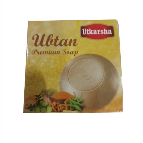 Utkarsha Ubtan Soap
