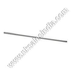 Concrete Tamping Rod