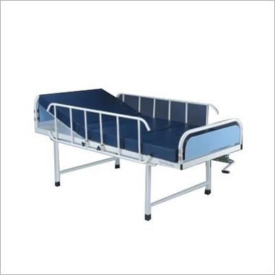 Semi Fowler Cot Bed