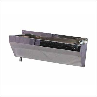 OT Surgical Scrub Sink