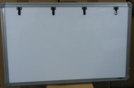 LED Double X-Ray View Box