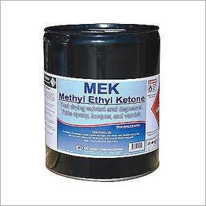 MEK Solvent