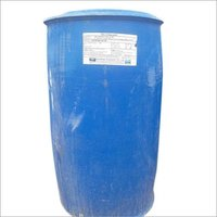 PATSTAB 207 (Ba-Cd-Zn) Liquid Mix Metal Stabilizer