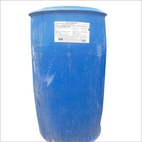 Ba Zn Stabilizer (PATSTAB 351SF)
