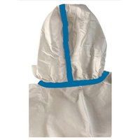 Medical Disposable Isolation Clothing