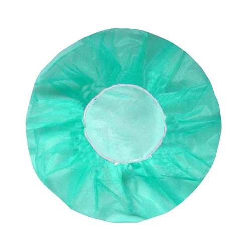 Disposable Non-woven Elastic Doctor Caps