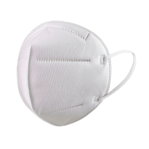 Anti-bacteria KN95 Disposable Children Mask