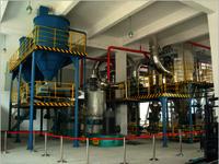 LHJ Superfine Impact Mill