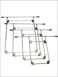 X-Ray Hangers