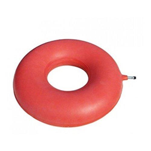 Air Cushion (Invalid Air Rings)