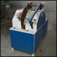 Fully Automatic Toothpick Making Machine