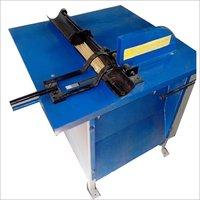 Automatic Bamboo Stick Sizing Cutting Machine