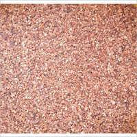 CFBC Boiler Bed Material