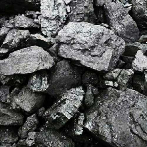 Karma Colliery Coal