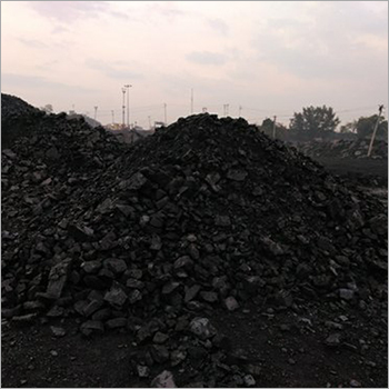 TOPA Steam Coal
